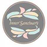 Inner Sanctuary, Reawaken in Balance