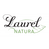 Laurel Natura, naturopatija, Access Consciousness® Bars®