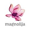 Magnolija, šola za aromaterapijo in parfumistiko