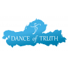 Dance Of Truth, intuitivno gibanje in ples