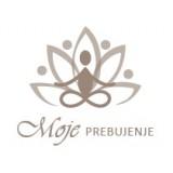 Moje Prebujenje, center za osebnostno in duhovno rast; delavnice, meditacije, terapije