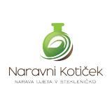 Naravni Kotiček, aromaterapevtska izobraževanja in delavnice ustvarjanja naravne kozmetike