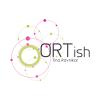 ORTish, terapevtska joga in obrazna refleksoterapija