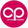 Center Pandora, terapevtsko svetovanje, pomoč in podpora v starševstvu, nosečnosti in ob izzivih neplodnosti