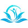 Pot do zdravja, masaže, energijska podpora, meditacije, Pranic Healing tečaji, astrološke analize,...