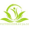 Pot do zdravja, pranaterapija, bioterapija, energijske terapije, astrološka analiza