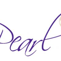 Pearl, Meti Brus, masaže in psihoterapija s.p.