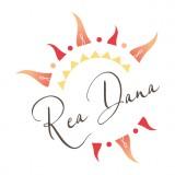 Renata ReaDana