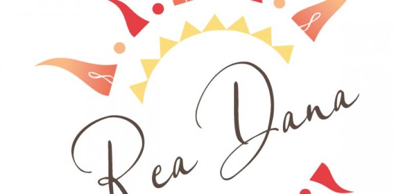 Renata ReaDana, jasnovidnost in terapije
