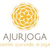 Ajurjoga, svetovanje iz ajurvedske medicine, ajurvedski tretmaji, tečaji joge, šola ajurvede in joge