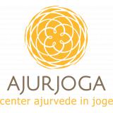 Ajurjoga, ajurvedsko svetovanje in masaže, tečaji joge, šola ajurvede in joge