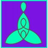 Šola Zavestnega Življenja, meditacije, svete aktivacije