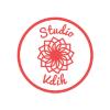 Studio Vdih, šola za boljše življenje