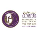 Ananta Center, center za zdravo življenje, Ananta Akademija, TKM, energijska medicina