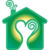 TARINA HIŠA, terapevstko meditativno združenje