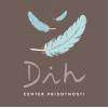 DIH center prisotnosti, antistresni programi, celostna vadba, vadba prisotnosti, masaže