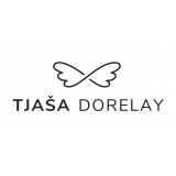 Tjaša Dorelay, medij za sporočila iz duhovnega sveta