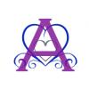 Atena center,  intuitivno svetovanje z uporabo tarot kart
