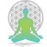 Višja Vibracija, delavnice, terapije, duhovna potovanja, sveta geometrija