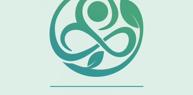 Z. a. m. e., zavest, alkimija, meditacija, energija