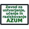 Zavod Azum