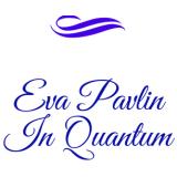 Eva Pavlin, Kvantno Hipno-Regresijsko Multidimenzijsko zdravljenje in Vodene Kvantne Meditacije