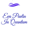 Eva Pavlin