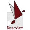 Descart-art terapija, individualne in skupinske terapije, psihodrama, sociodrama, gledališče ritualov