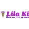 Lila Ki, energijsko in celostno zdravljenje, reiki iniciacije, meditacije, delavnice, osebno svetovanje