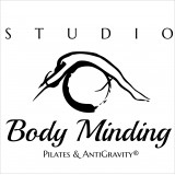 Body Minding, Pilates in AntiGravity vadbe