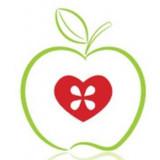 Celostno izobraževanje o prehrani; izobraževanje o prehrani