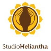 Studio Heliantha, bioenergija in svetovanje