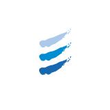 Theta.si, ThetaHealing® seminarji, podpora in tematske delavnice