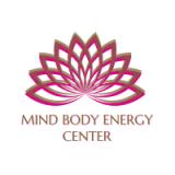 Mind Body Energy center, obnovi svojo energijo in vitalnost