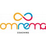 OMrema coaching, Marta Okorn
