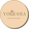 YOGESHA, Joga v stiku z naravo