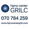 Hipnocenter Grilc, Mednarodna šola hipnoze in hipnoterapije, hipnoze, hipnoterapija