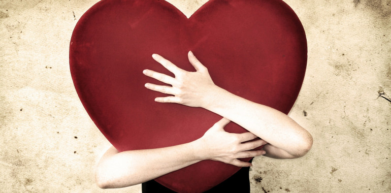 Kratka delavnica: Kako iz uma v srce