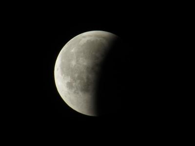Lunin mrk in polna luna (16. 7.) - preden bo minil ta teden, se bo marsikaj spremenilo!
