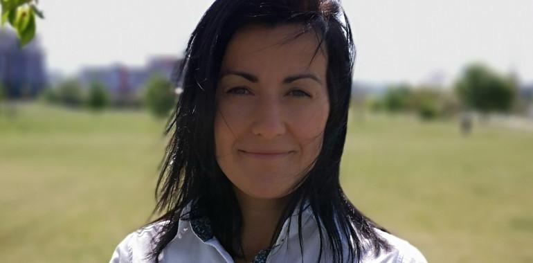 Mirjana Nadjalin, Osebno svetovanje in psihoterapija ter vodenje delavnic