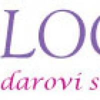Loox darovi svetlobe, center za osebno in duhovno rast