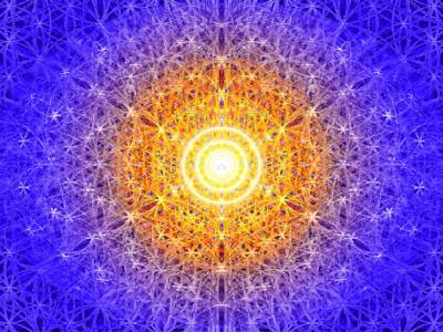 Glas duše, odpiranje srca in  spoznanje notranjega bistva