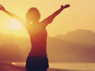 Meditacija za manifestacijo želja