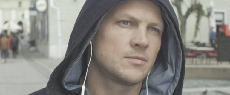 Matej Plavec, individualne terapije, osebno trenerstvo