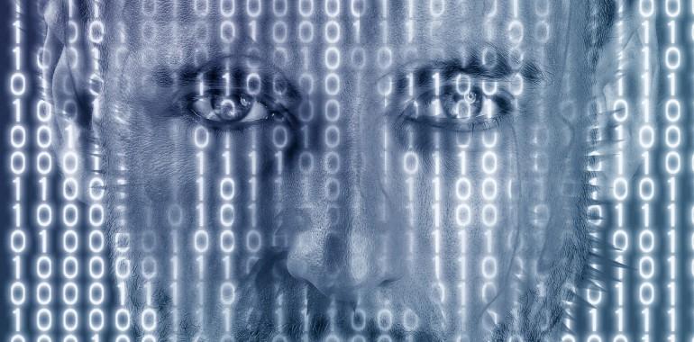 EGO – resničnost ali iluzija?