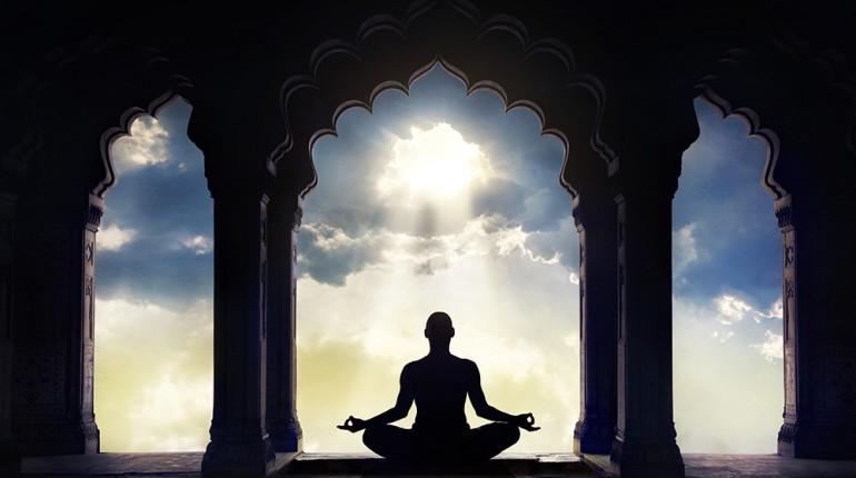 Razsvetljene modrosti Nove zavesti