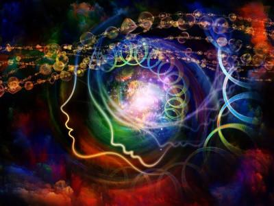 Regeneracija in transformacija - Meditacija malo drugače