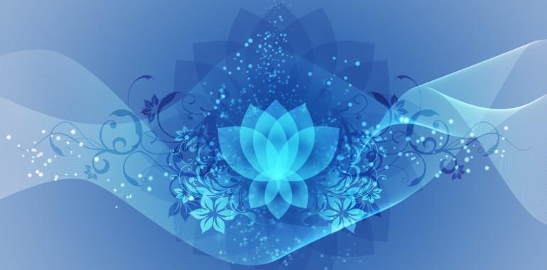 Meditacija za notranji mir in srečo