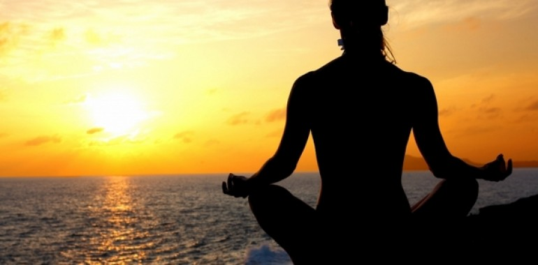 Sedem principov Življenja: Peti princip – Ritual