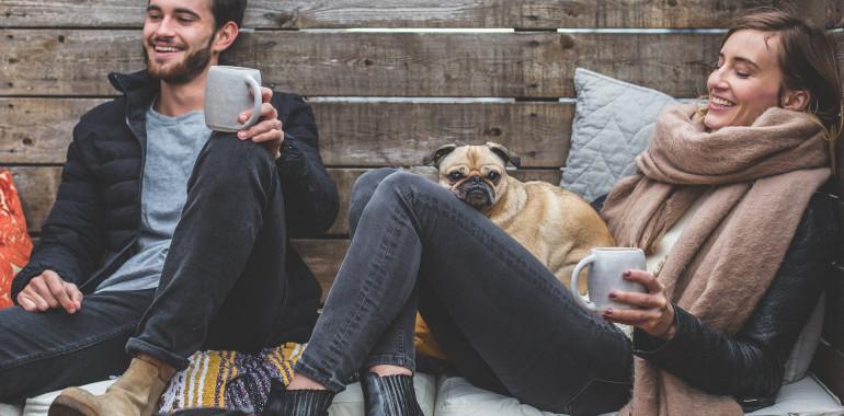3 nasveti za izjemen partnerski odnos